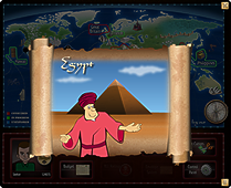 tfg_fun_page_egypt