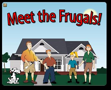 tfg_fun_page_meet_frugals