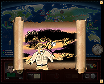 tfg_fun_page_safari