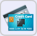 solve_icon_credit_cards