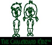 tfg_fun_page_ck_logo
