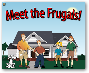 tfg_fun_page_meet_frugals